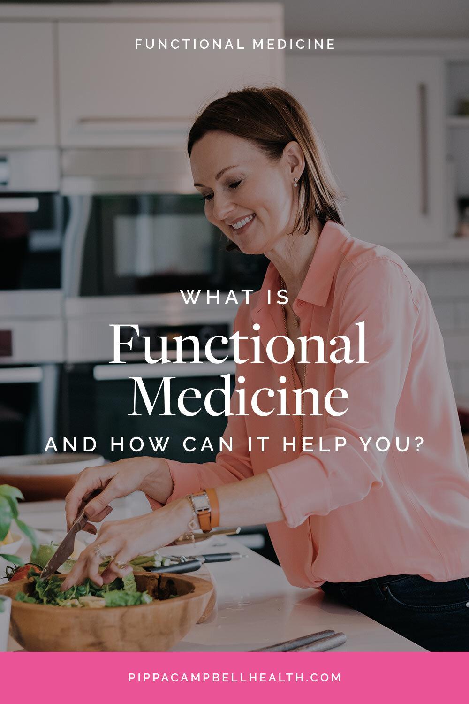 pippa-pinterest-functional-medicines2.jpg