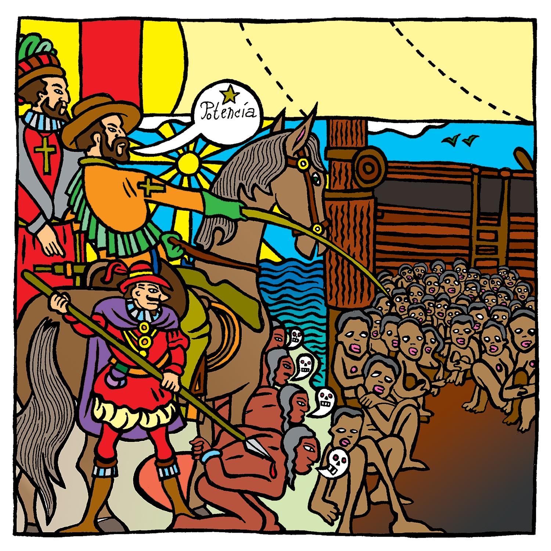 cuba-mural-part-1.jpg