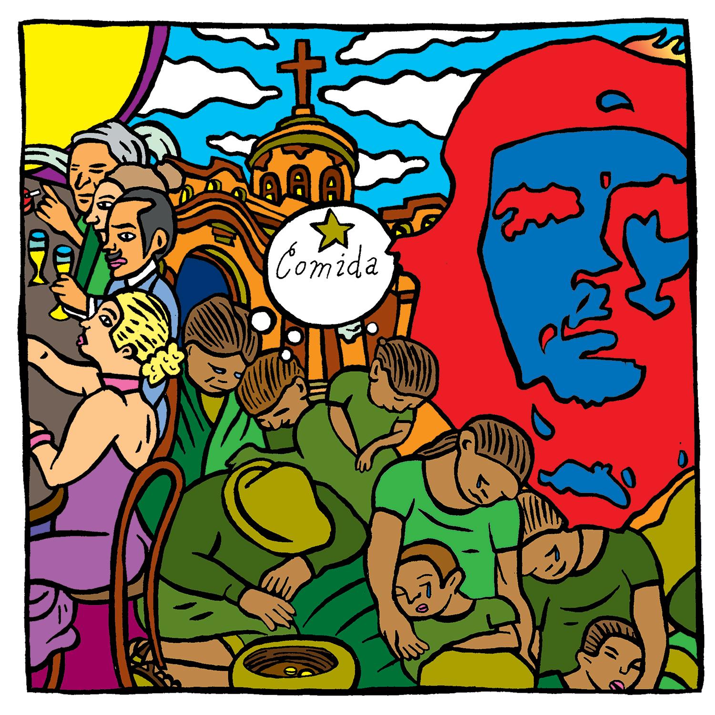 cuba-mural-part-3.jpg