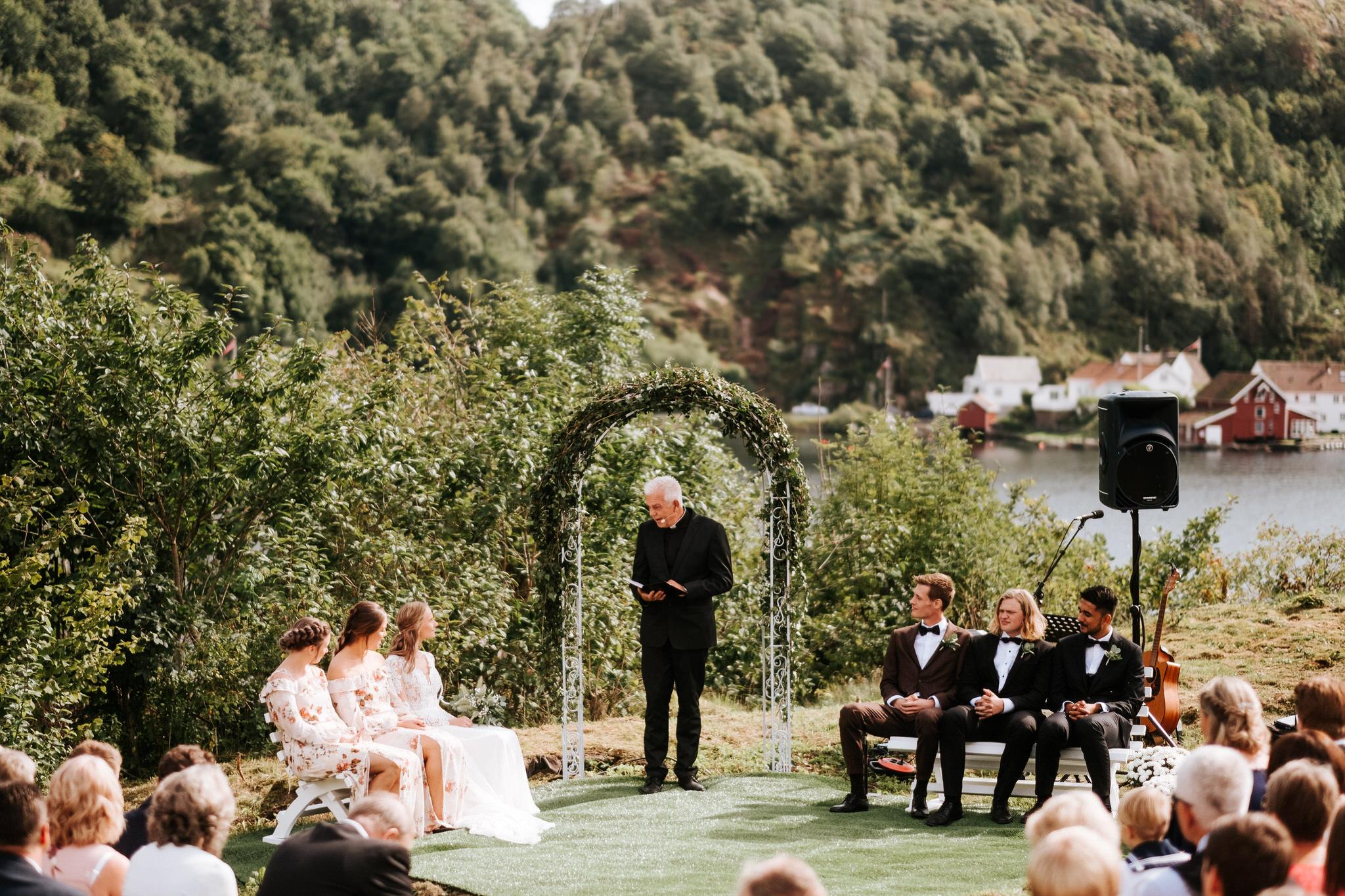 sokndal egersund bryllupsfotograf 015.JPG