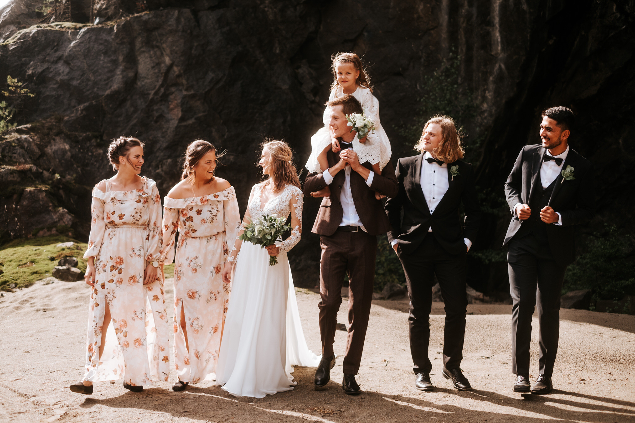 sokndal egersund bryllupsfotograf 026.JPG