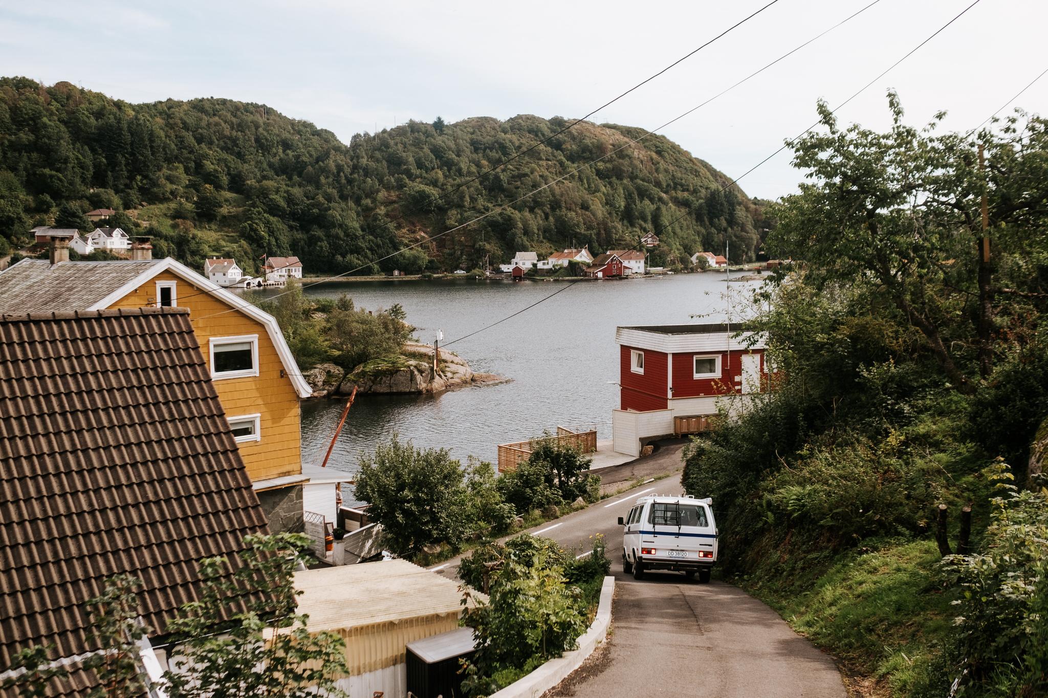 sokndal egersund bryllupsfotograf 025.JPG