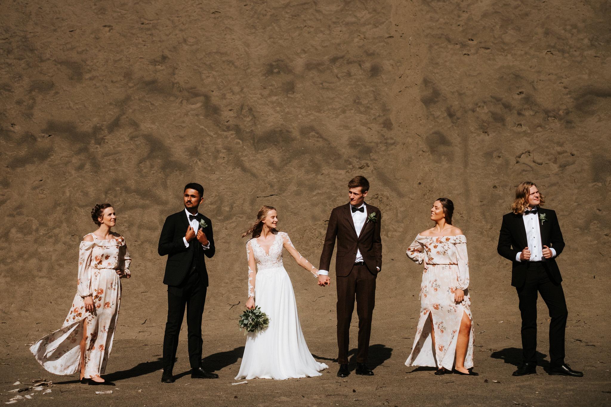 sokndal egersund bryllupsfotograf 031.JPG