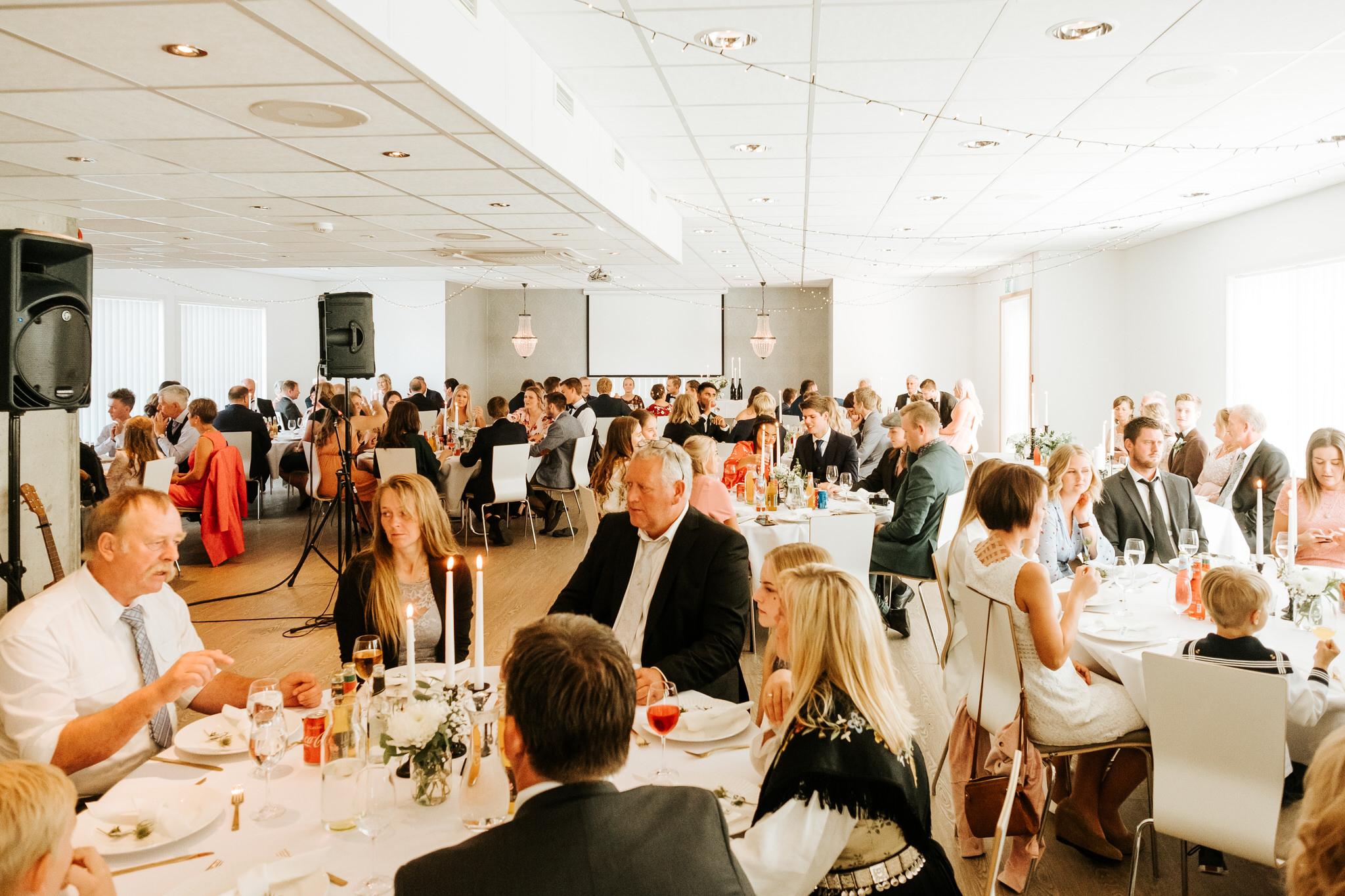 sokndal egersund bryllupsfotograf 042.JPG