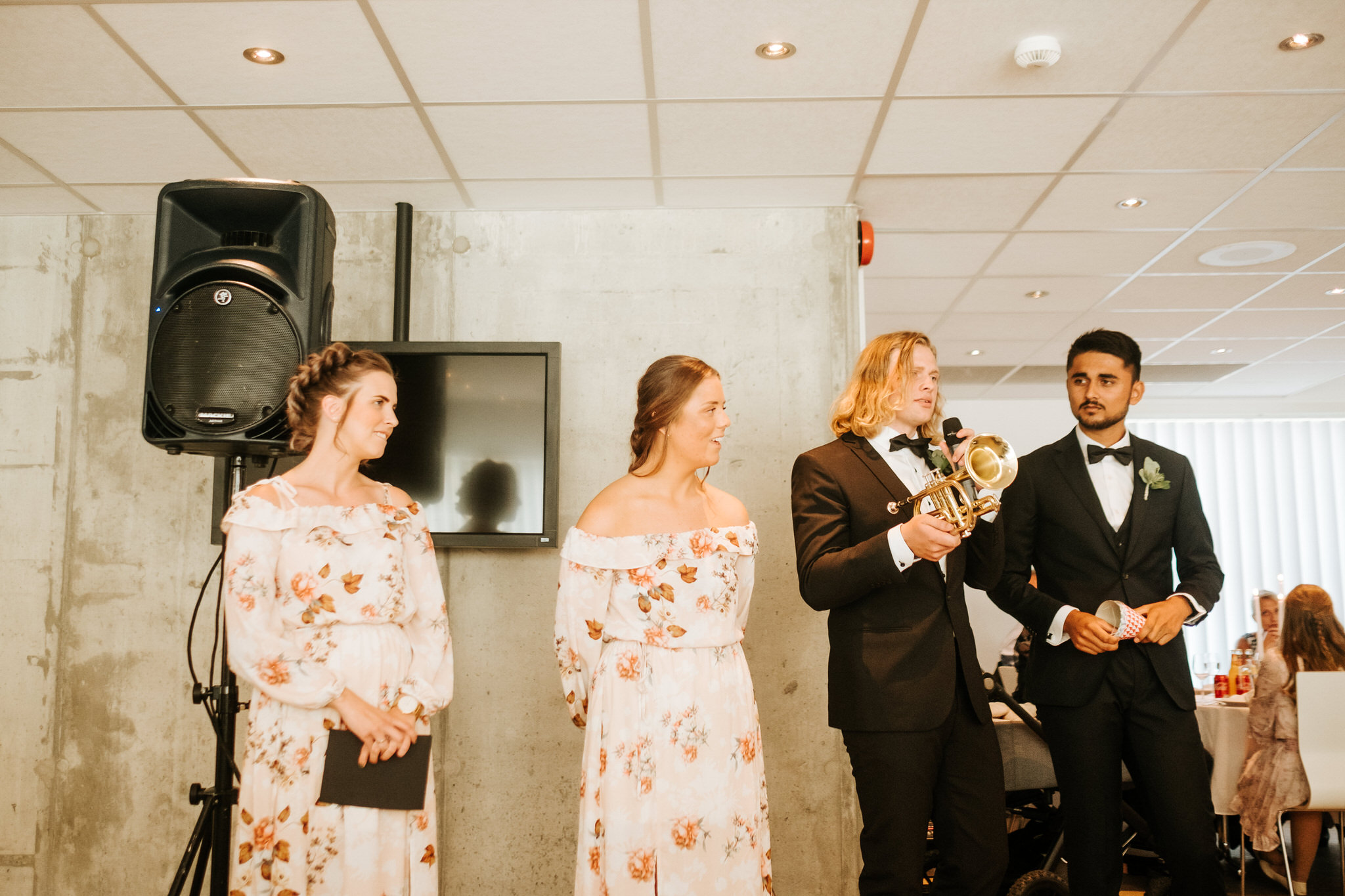 sokndal egersund bryllupsfotograf 043.JPG