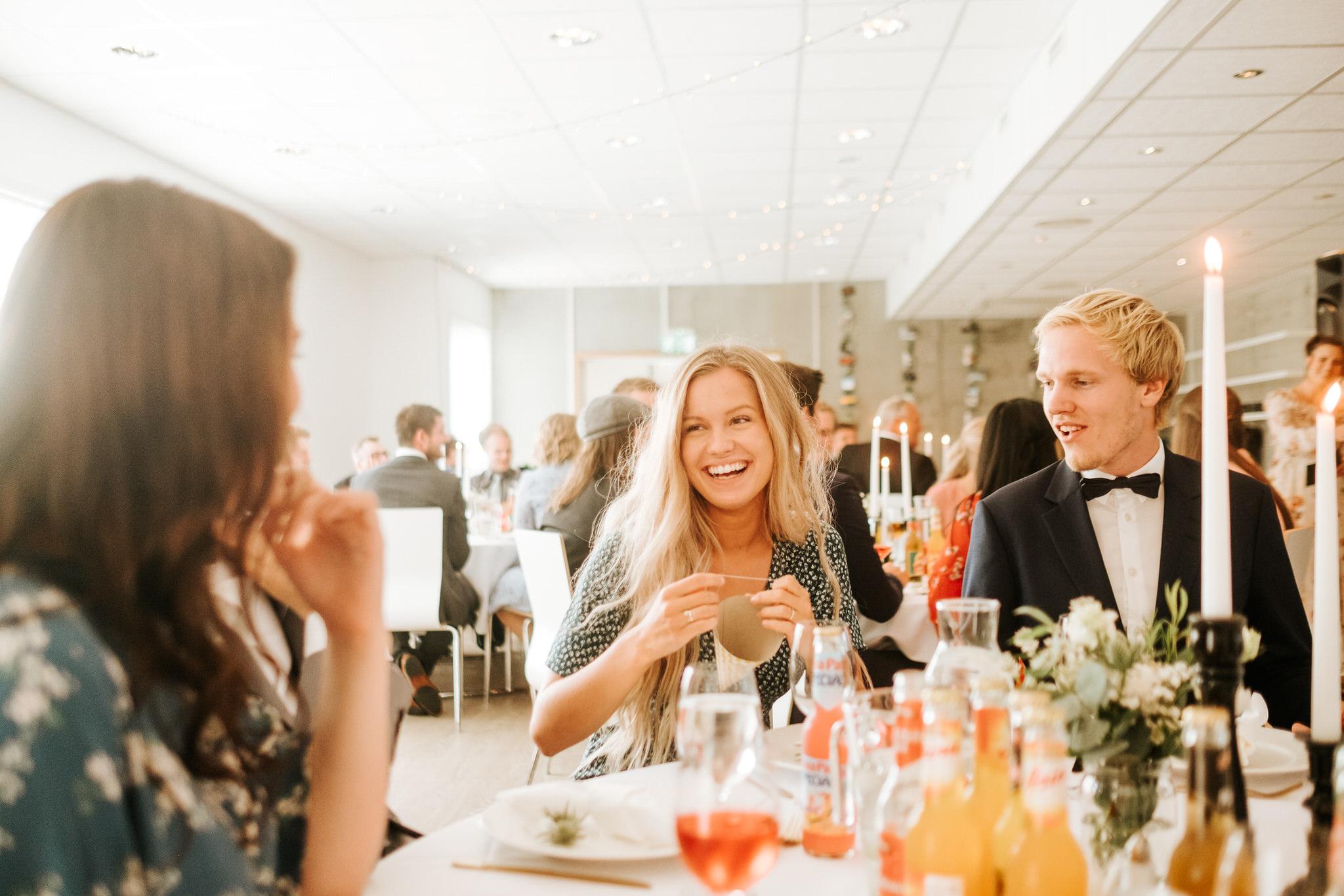 sokndal egersund bryllupsfotograf 044.JPG