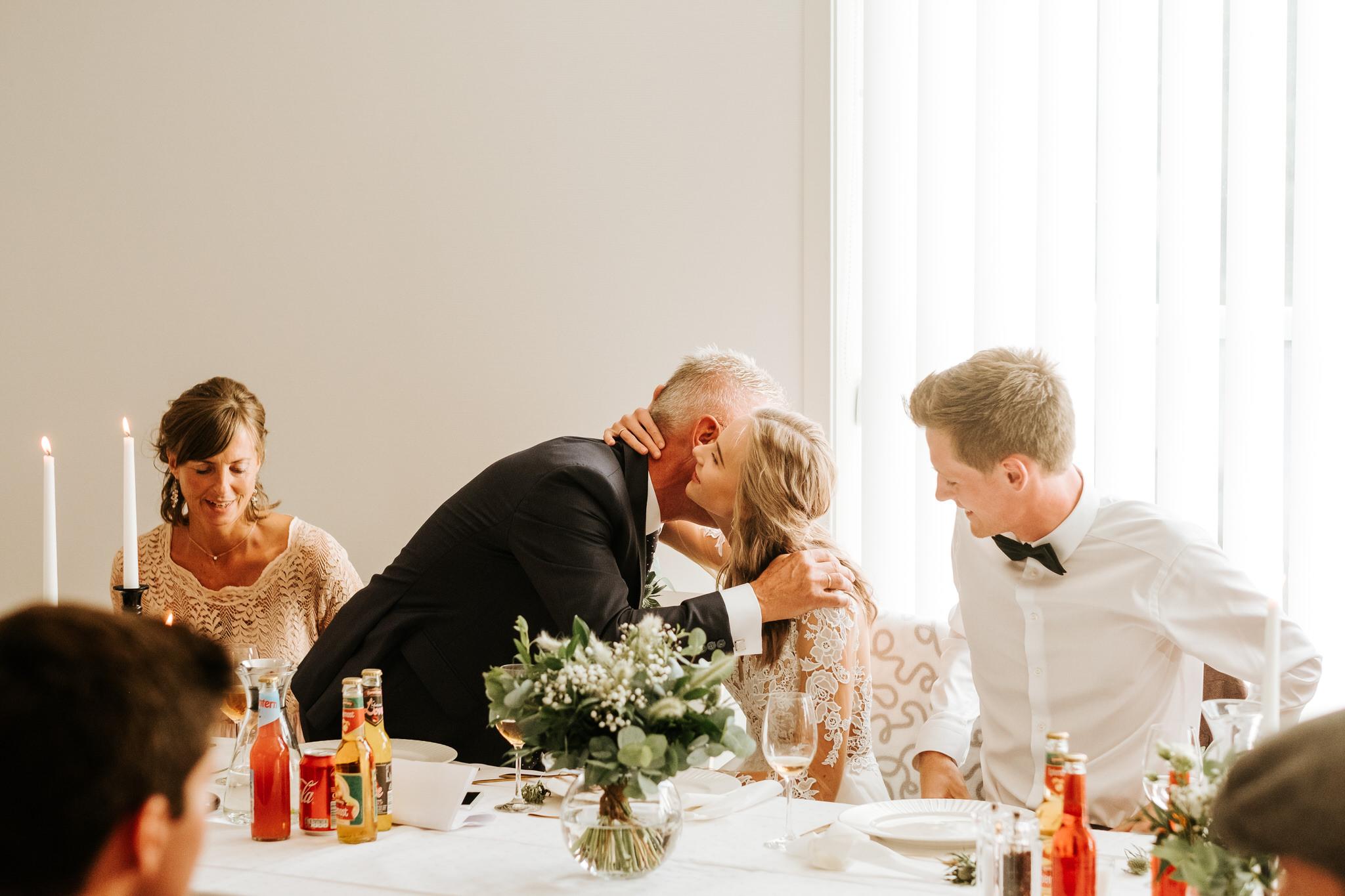 sokndal egersund bryllupsfotograf 049.JPG