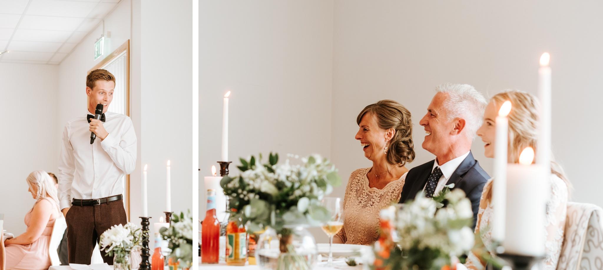 sokndal egersund bryllupsfotograf 050.JPG