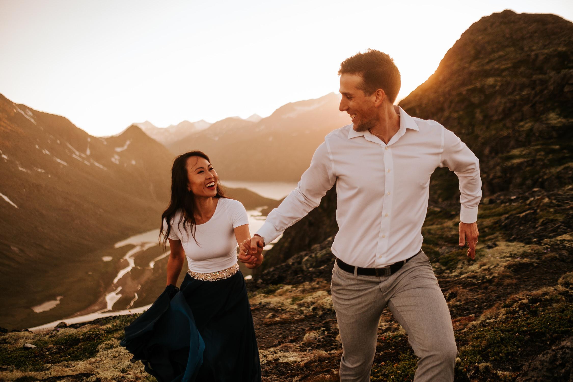 elopement norway jotunheimen 0016.JPG