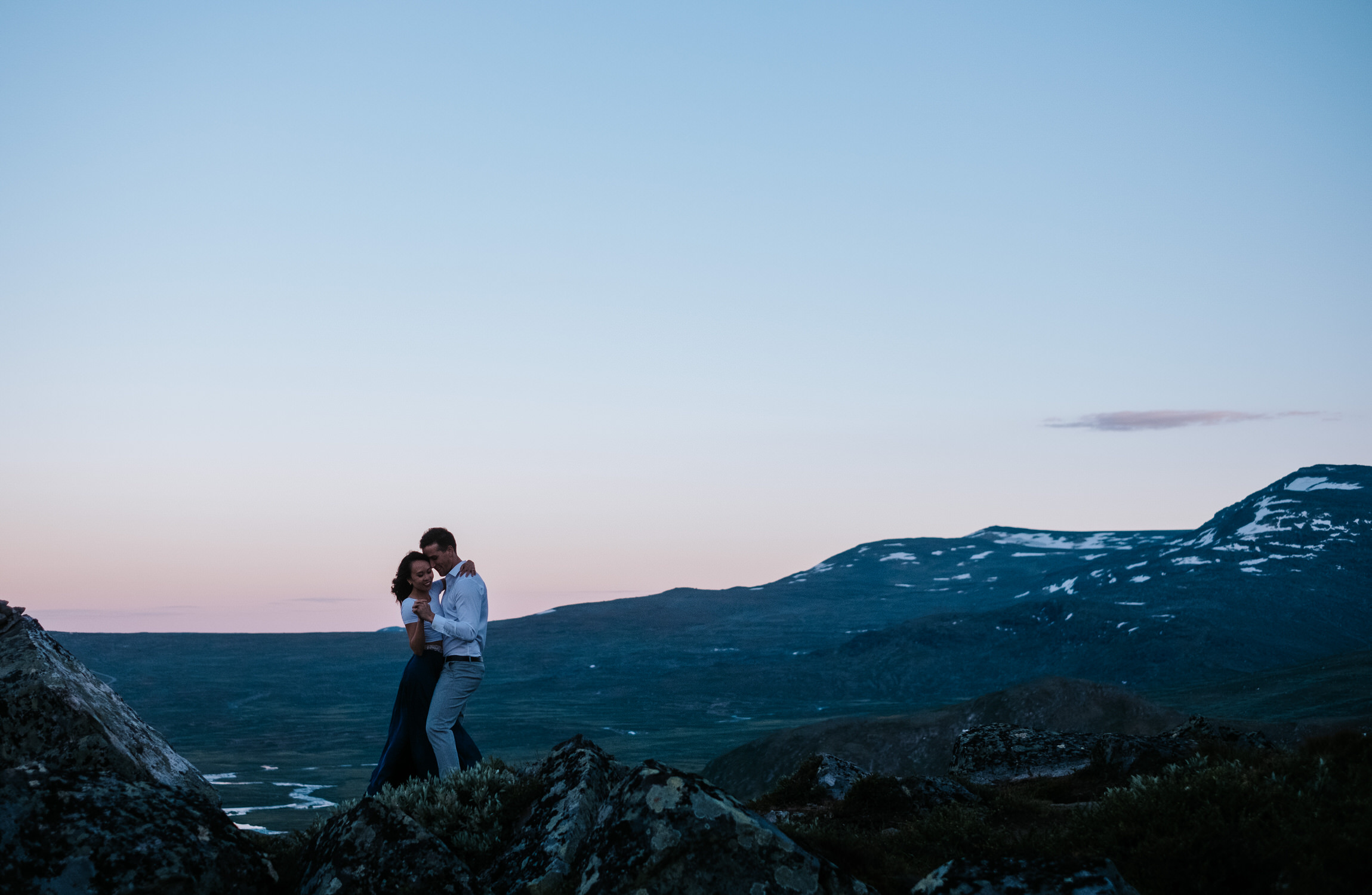 elopement norway jotunheimen 0024.JPG