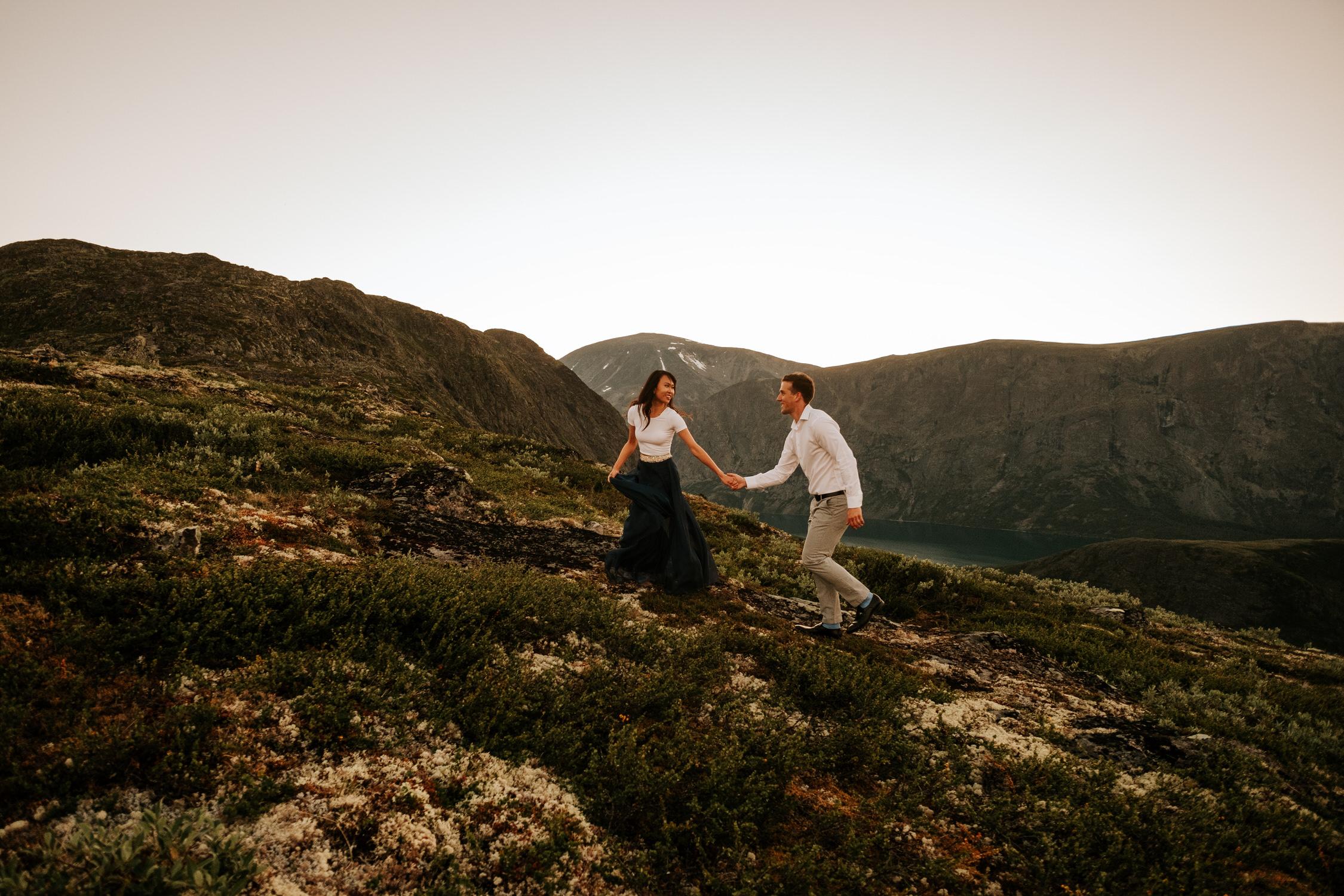 elopement norway jotunheimen 0026.JPG