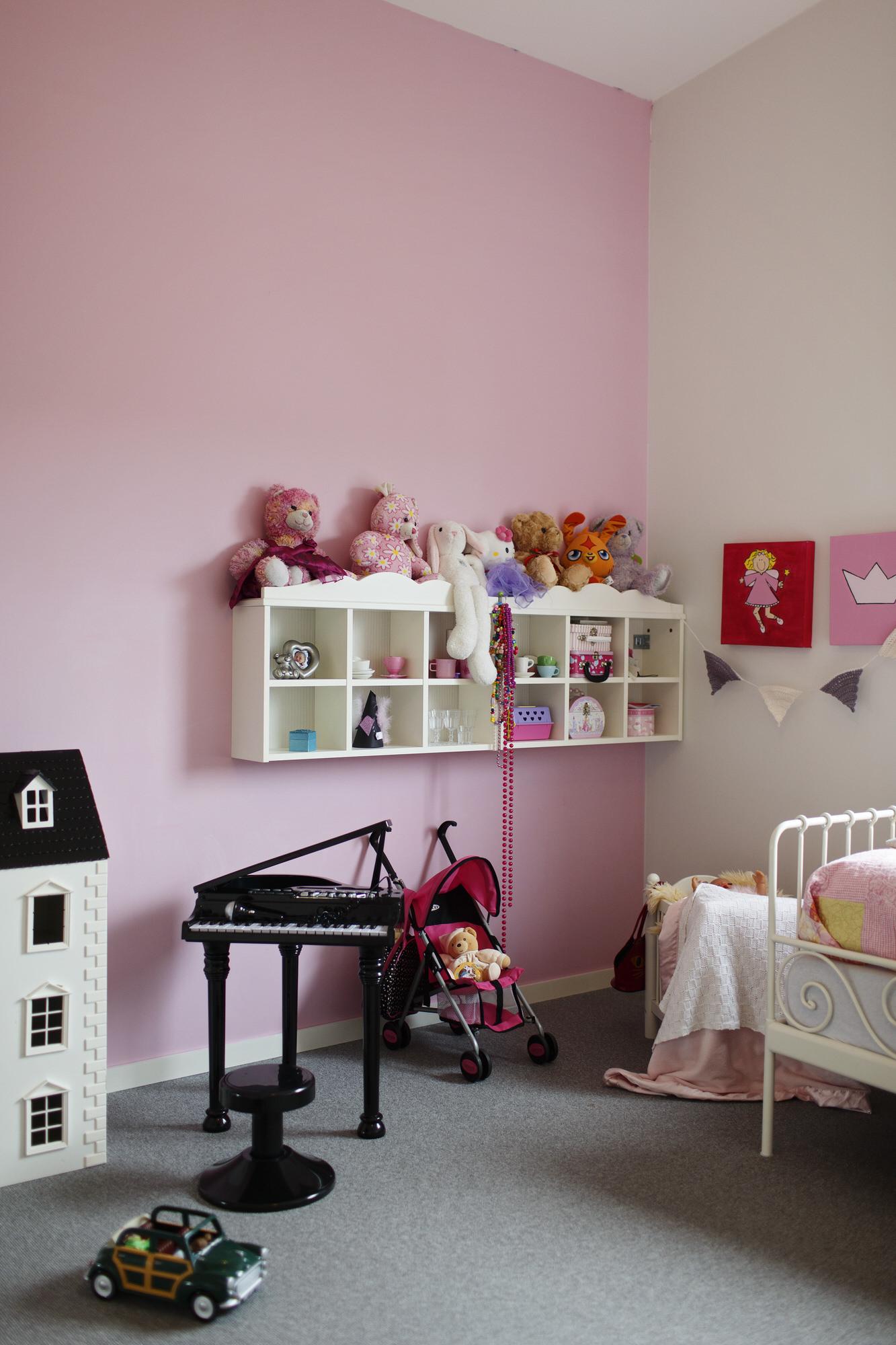 interior_sandnes_380.jpg
