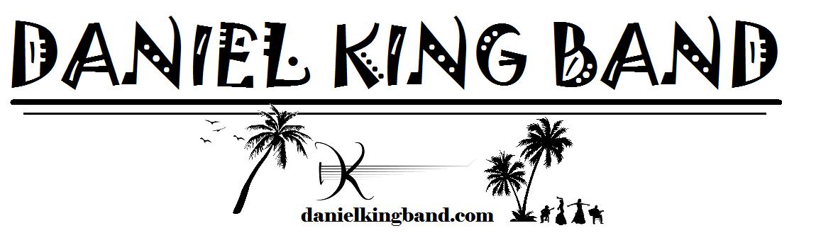 DKB Banner6.png