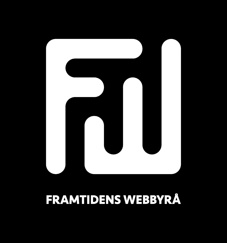 framtidens webbyrå transparent med text vit.png