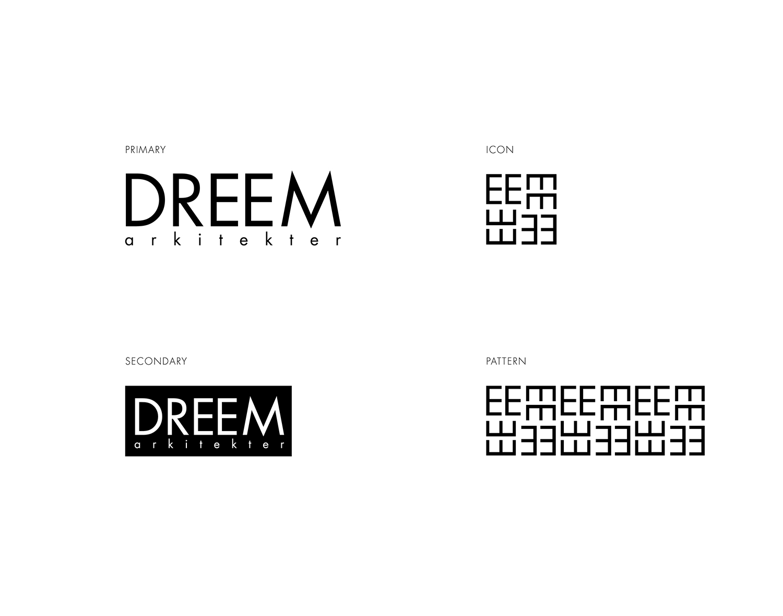 framtidens-webbyra-uppdrag-dreem-design