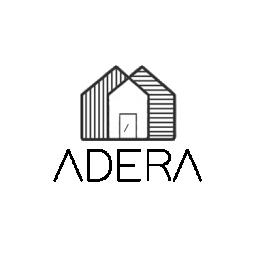framtidens-webbutik-uppdrag-adera-logga