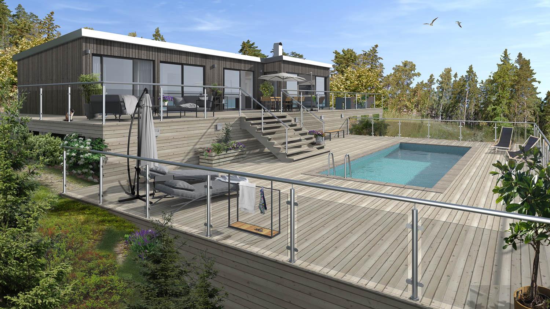 framtidens-webbyrå-hemsida-projekt-easy-house.jpg