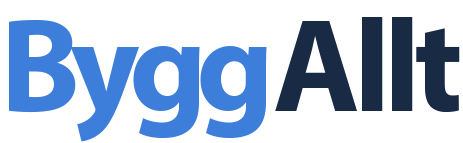 ByggaAllt.com