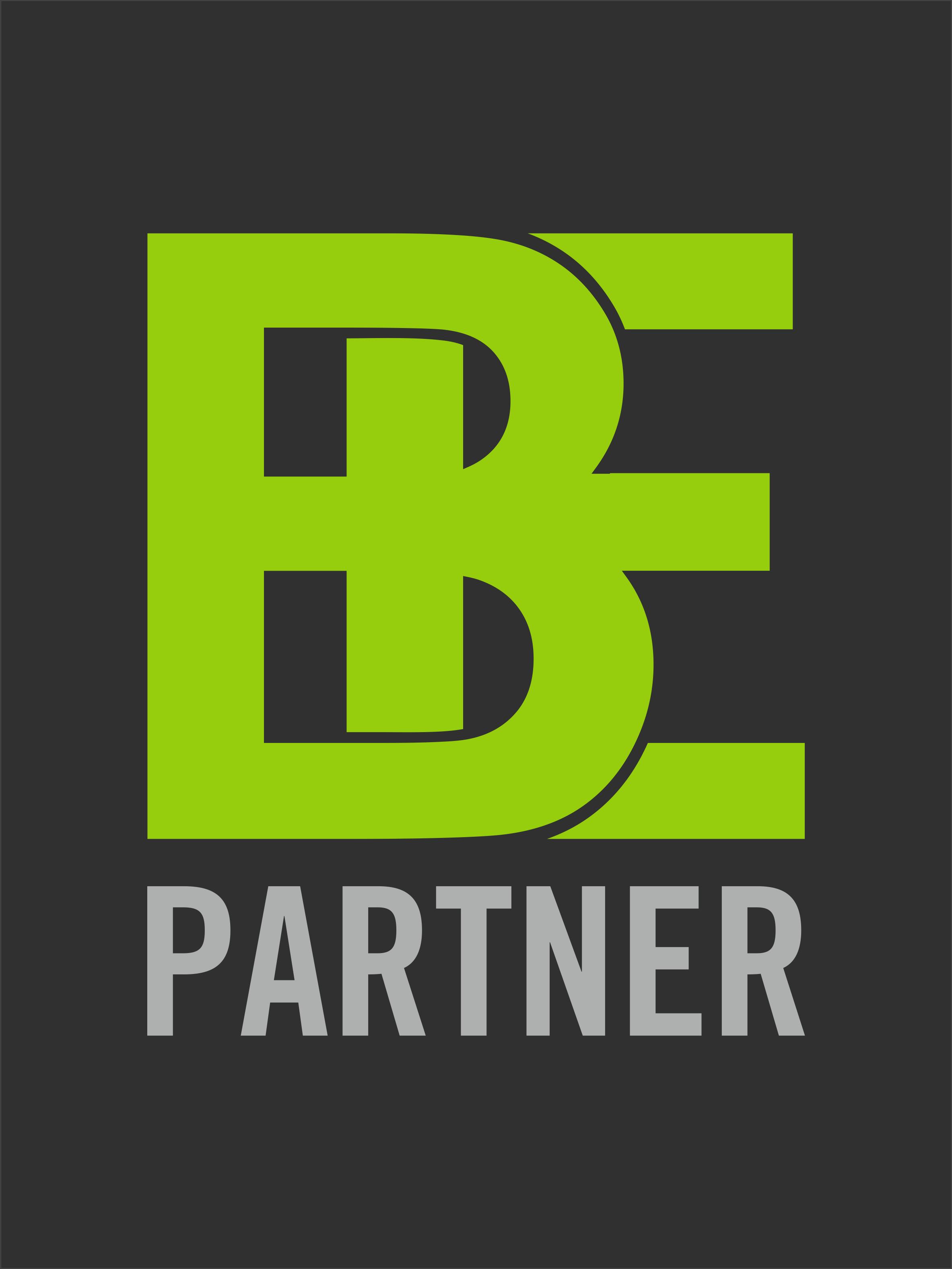 BE Partner