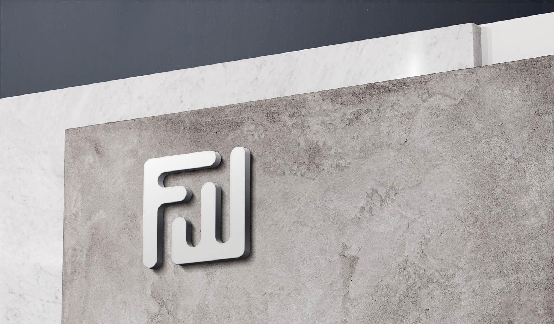 framtidens-webbyrå-logga.vägg-1.jpg