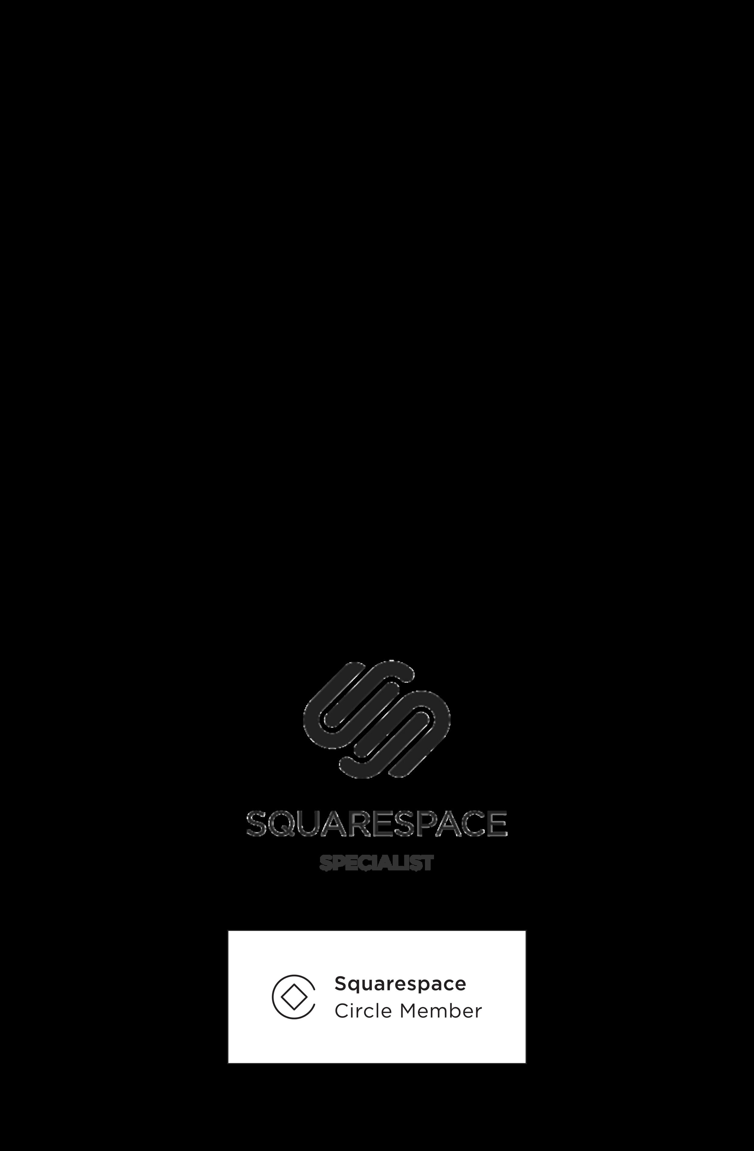 framtidens-webbyrå-squarespace-specialist.png