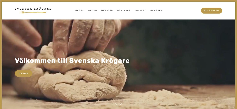 framtidens-webbyra-uppdrag-svenska-krogare-august-iwdal-refernsuppdrag.jpg