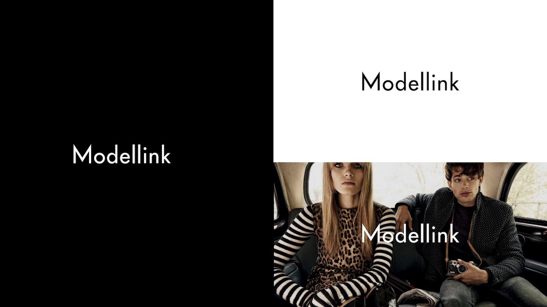 framtidens-webbyrå-august-iwdal-referensuppdrag-modellink.jpg