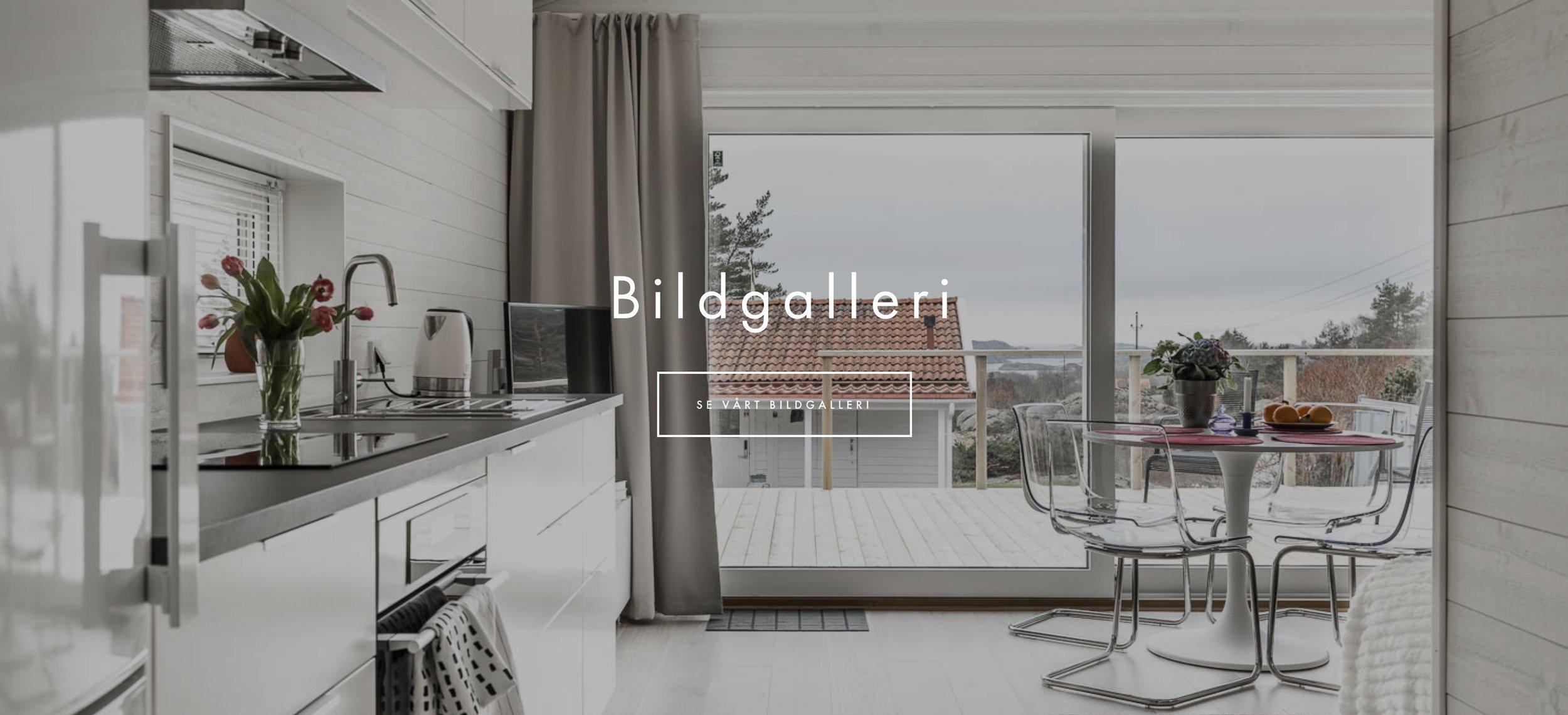 framtidens-webbyrå-blogg-fotografering-för-easy-house.jpg