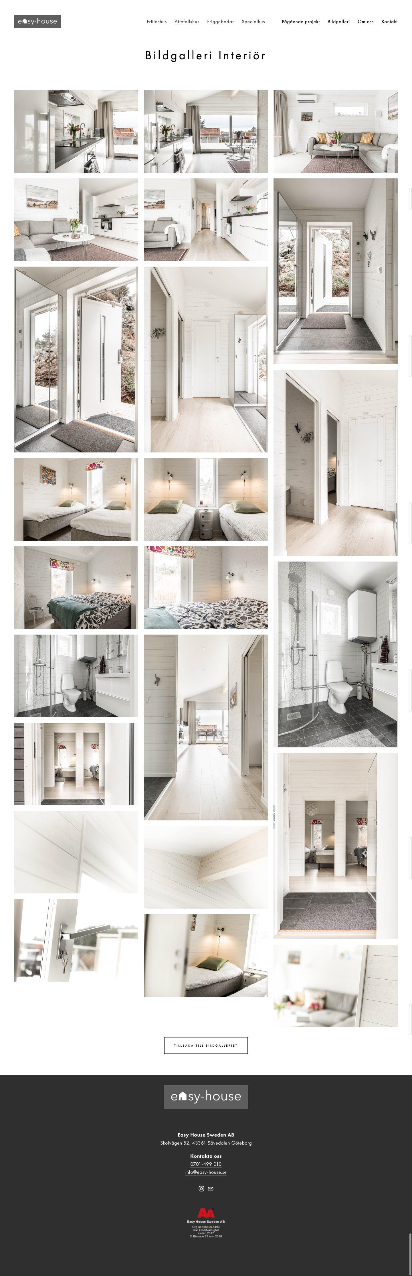framtidens-webbyrå-blogg-fotografering-för-easy-house-bildgalleri.jpg