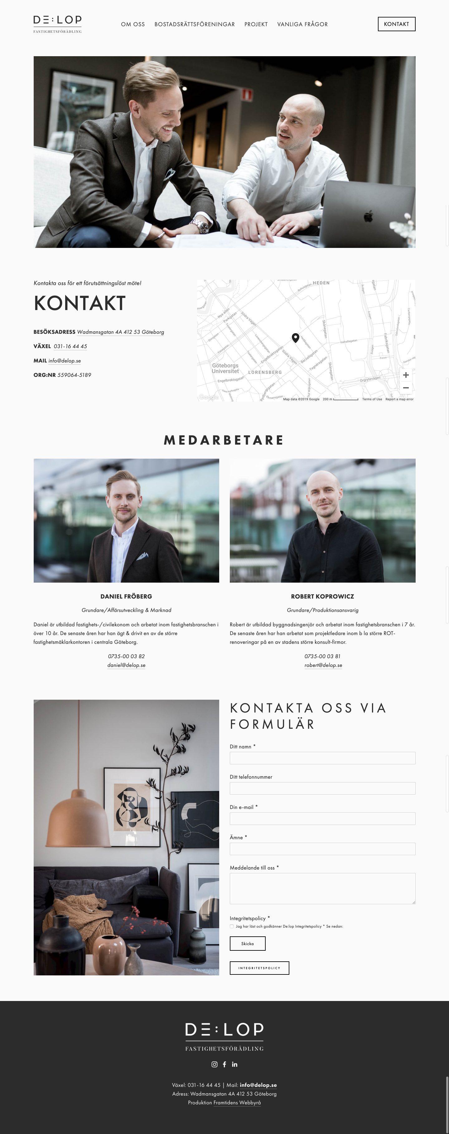 framtidens-webbyrå-hemsida-uppdrag-delop-fastighetsförädling-4.jpg