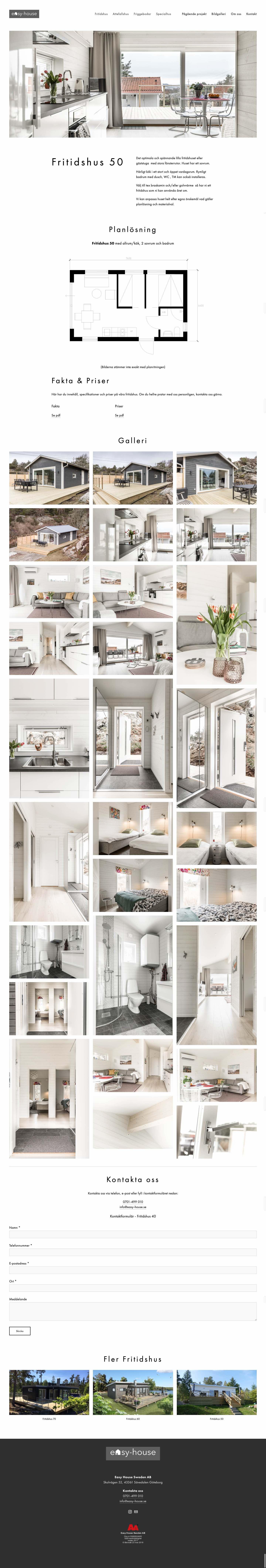 framtidens-webbyrå-blogg-fotografering-för-easy-house-fritidshus-1.jpg
