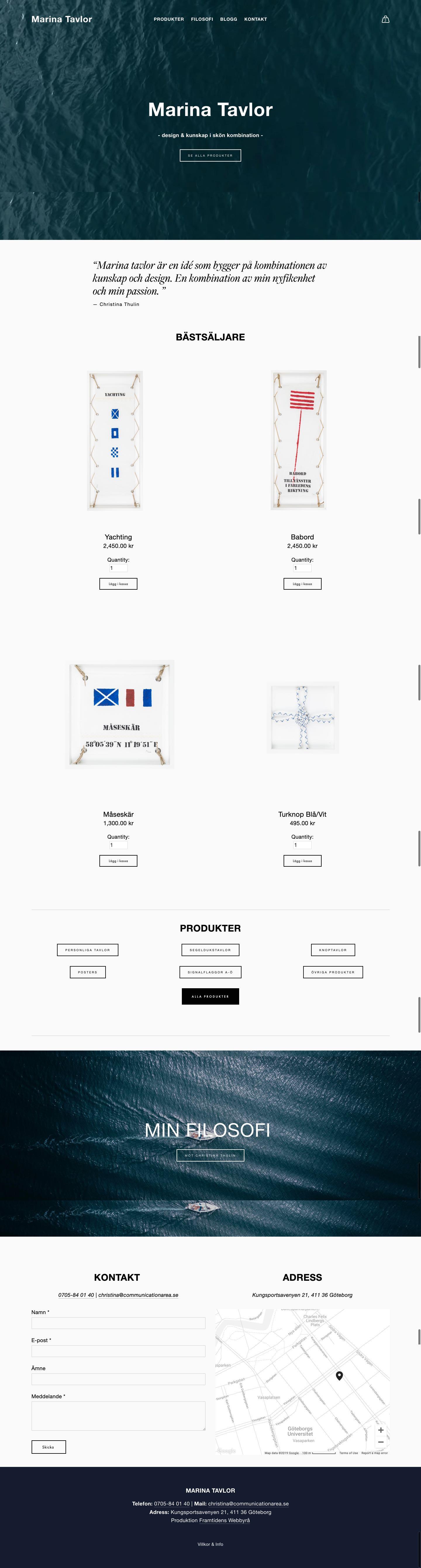 framtidens-webbyrå-uppdrag-marina-tavlor-1.jpg