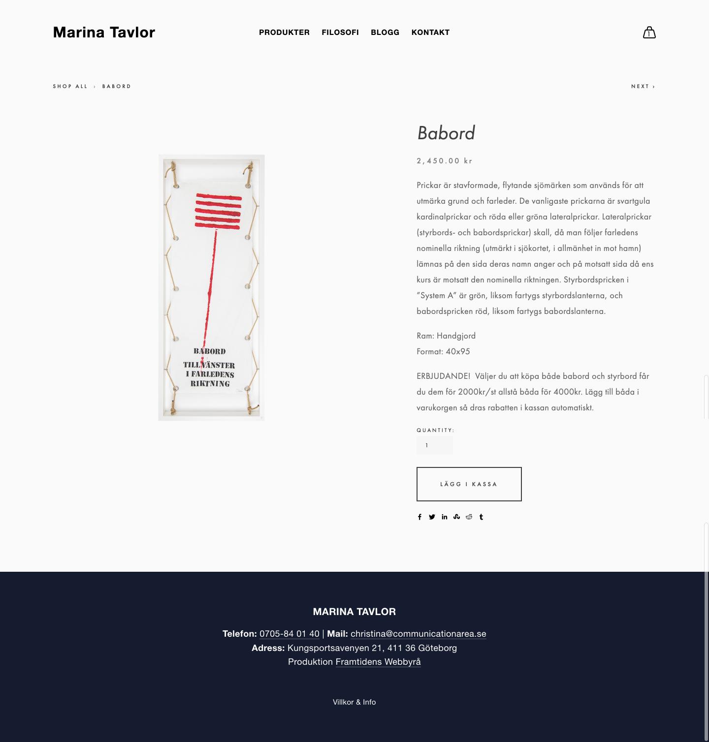 framtidens-webbyrå-uppdrag-marina-tavlor-produkt.png