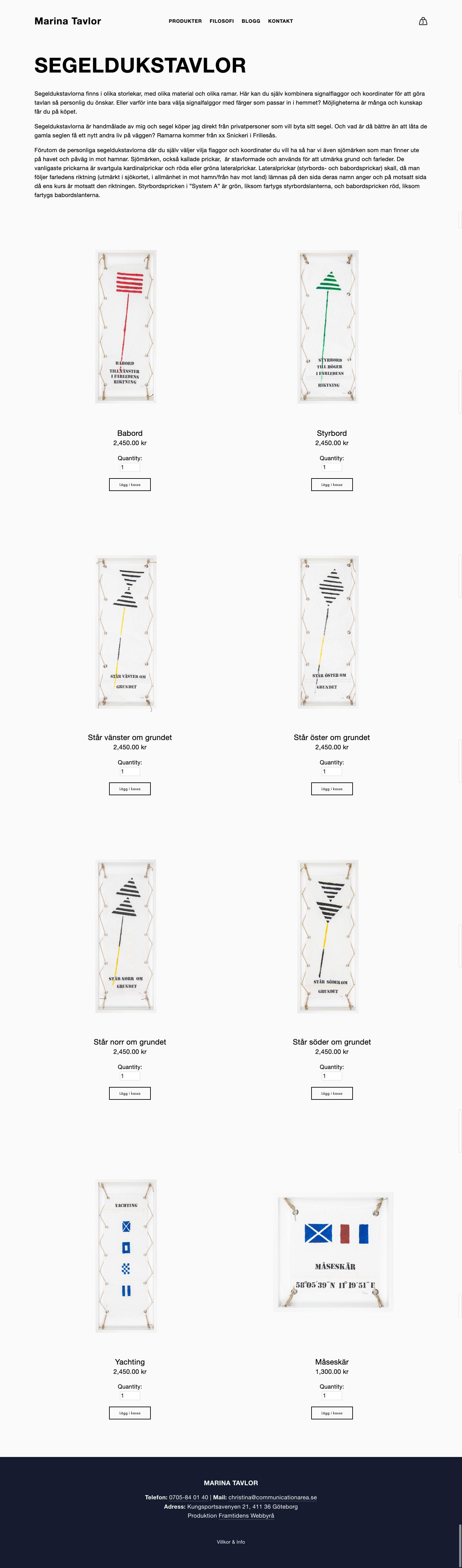 framtidens-webbyrå-uppdrag-marina-tavlor-4.jpg