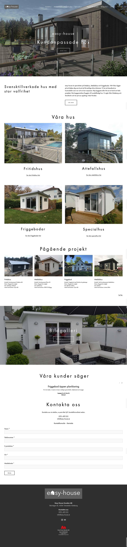 framtidens-webbyrå-uppdrag-easy-house-startsida.jpeg