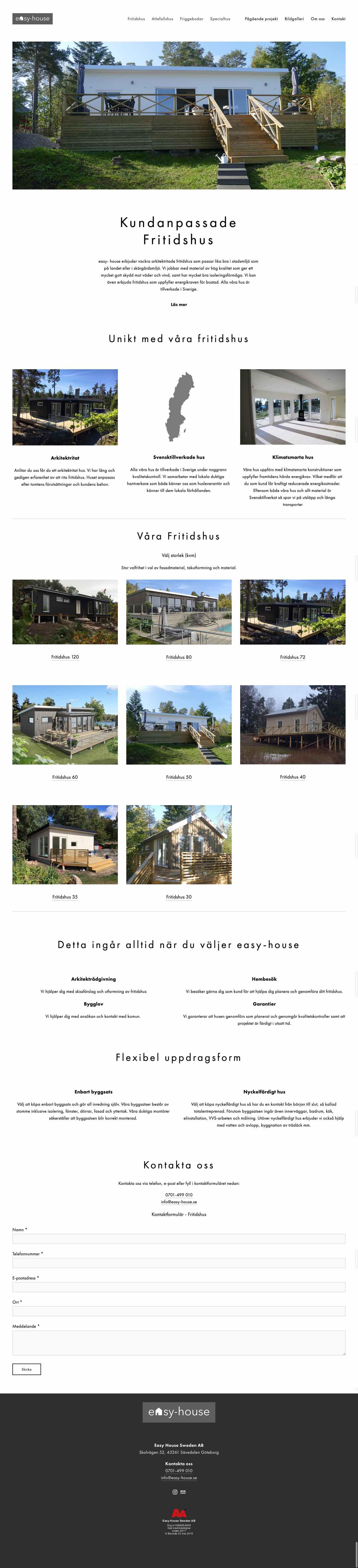 framtidens-webbyrå-uppdrag-easy-house-fritidshus.jpeg