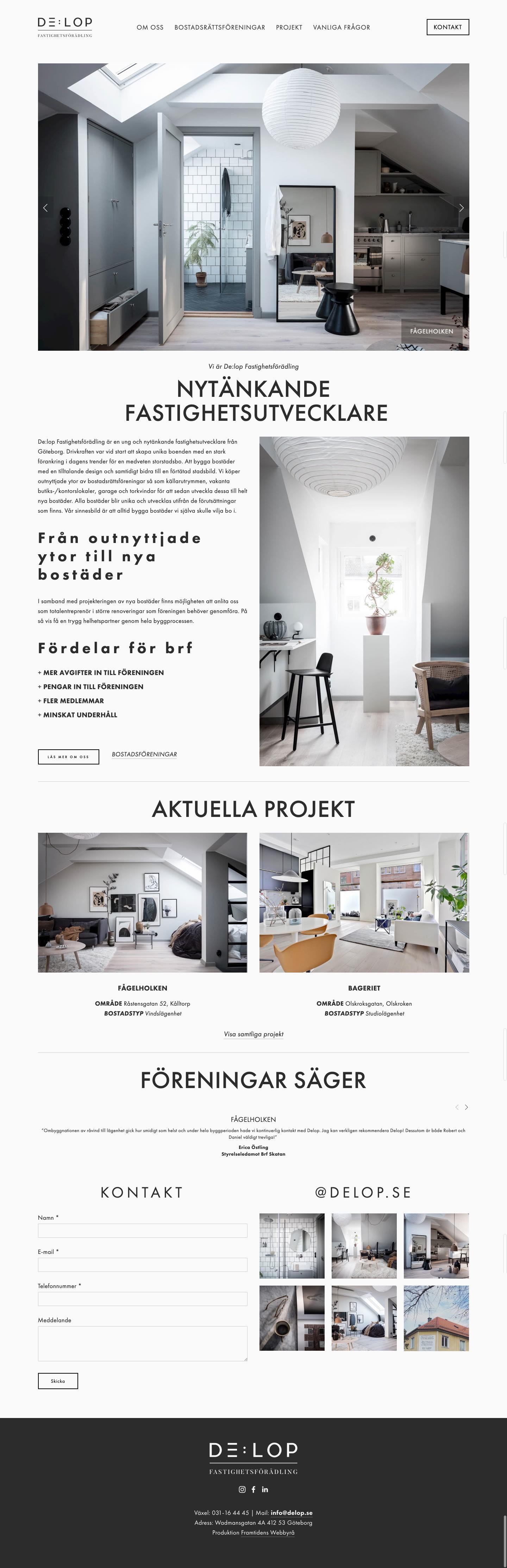 framtidens-webbyrå-hemsida-uppdrag-delop-fastighetsförädling-1.jpg