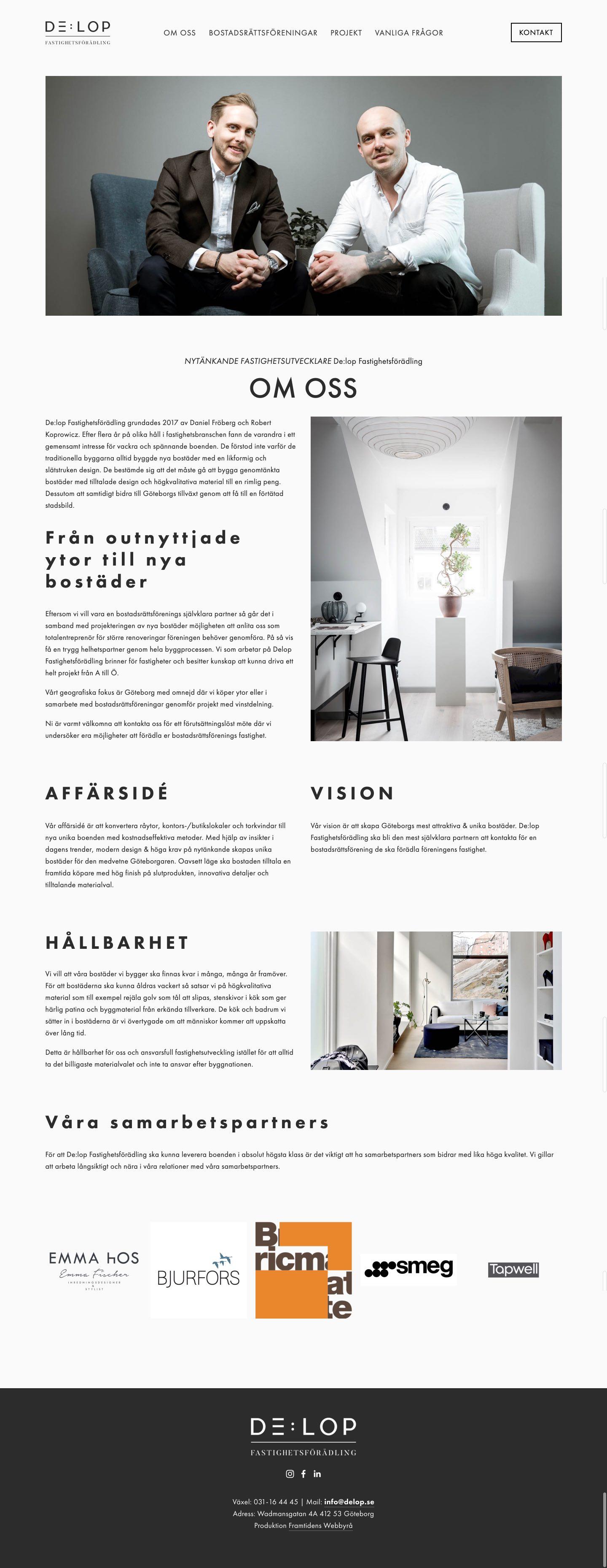 framtidens-webbyrå-hemsida-uppdrag-delop-fastighetsförädling-2.jpg