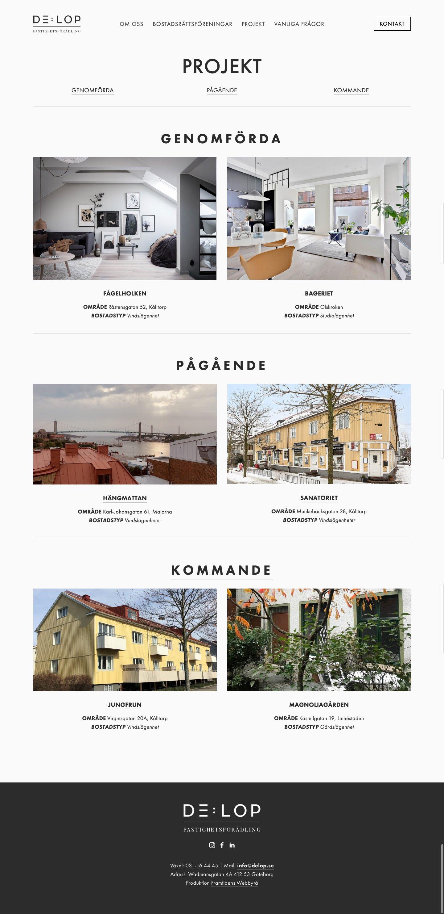 framtidens-webbyrå-hemsida-uppdrag-delop-fastighetsförädling-3.jpg