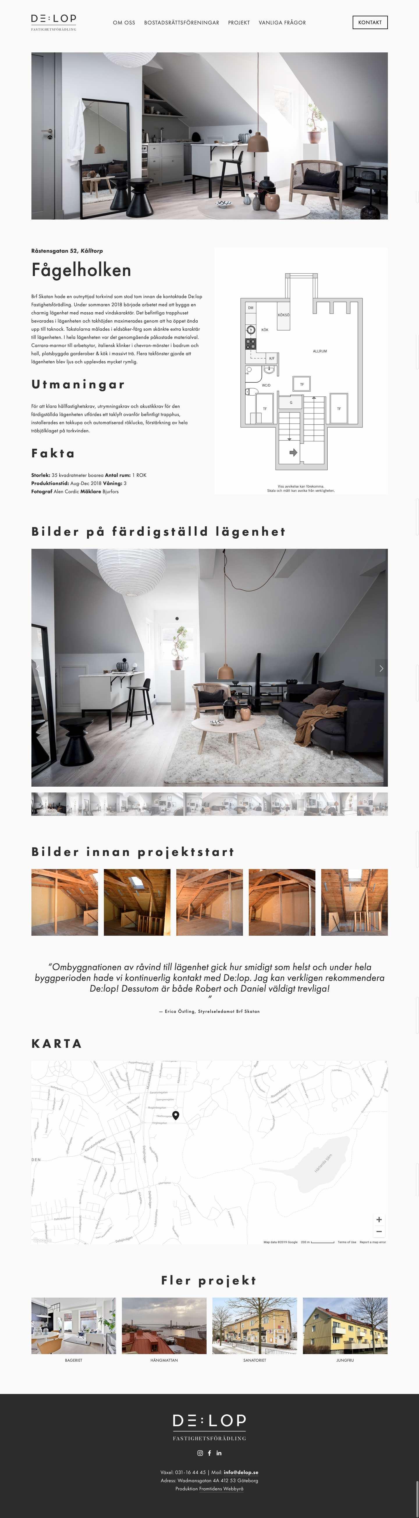 framtidens-webbyrå-hemsida-uppdrag-delop-fastighetsförädling-5.jpg