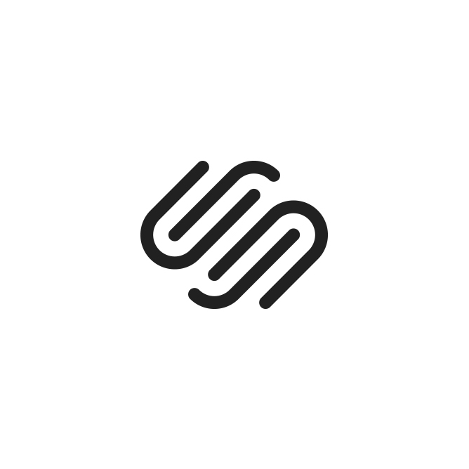 squarespace-app-2.jpg