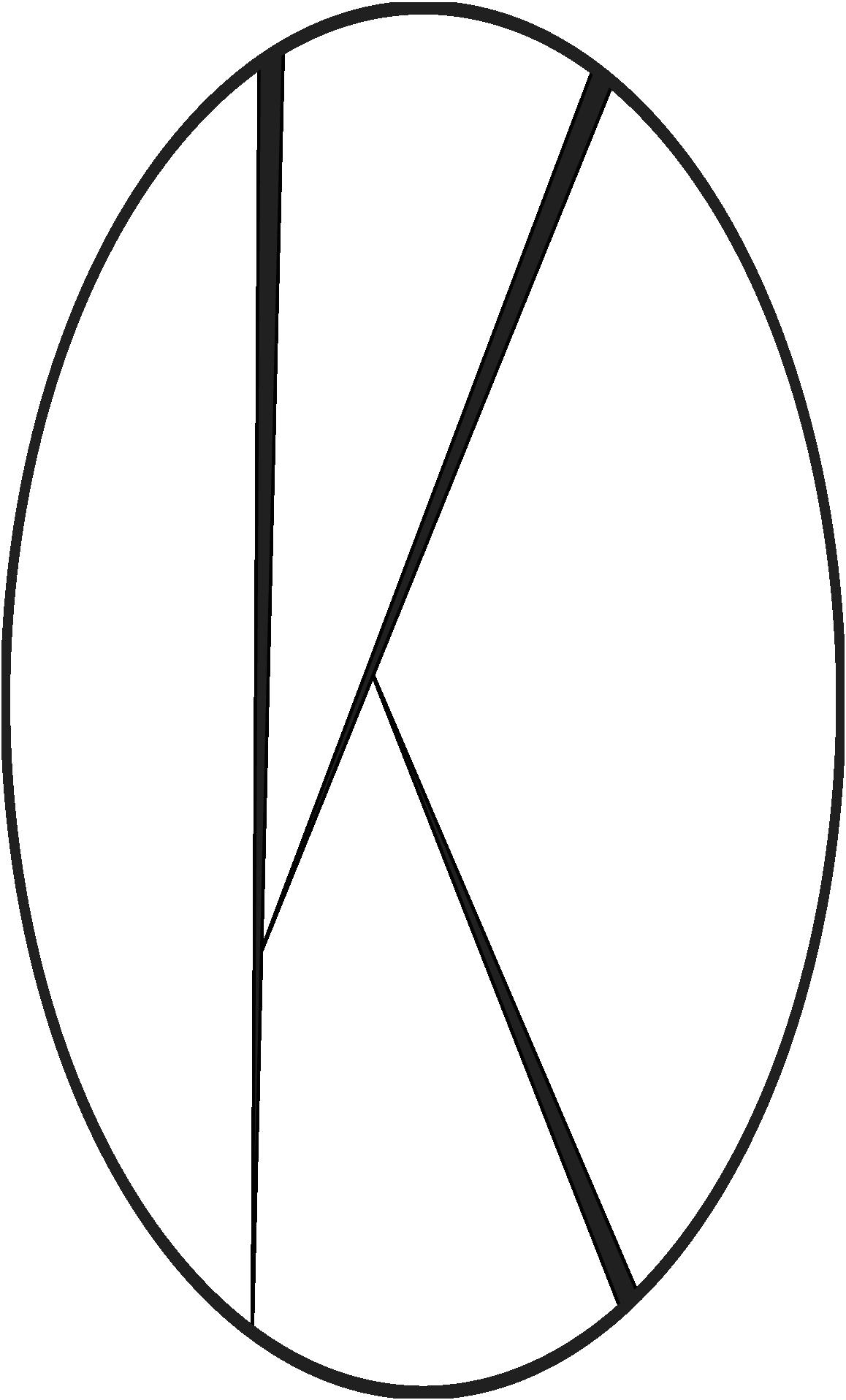 ODESSA K