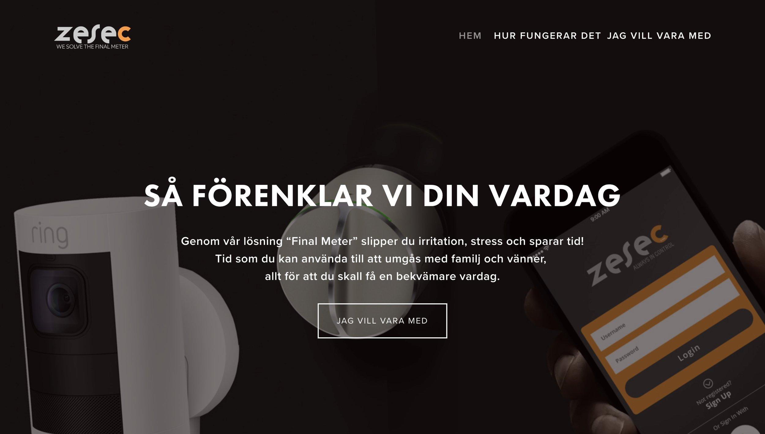 framtidens-webbyrå-uppdrag-final-meter-omslagsbild.jpgjpg