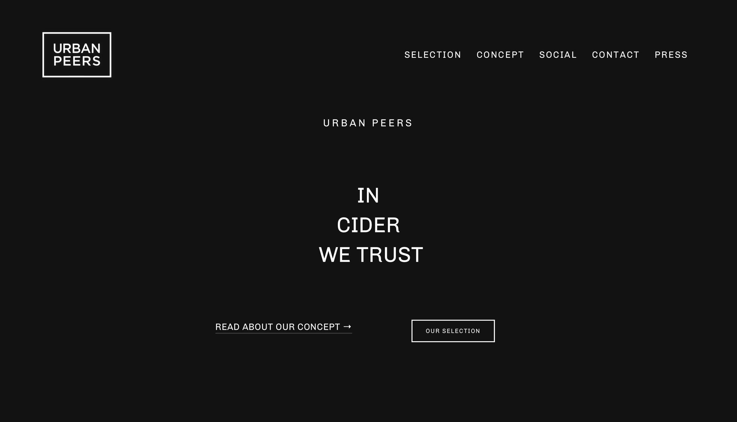 framtidens-webbyrå-uppdrag-urban-peers-omslagsbild.jpg