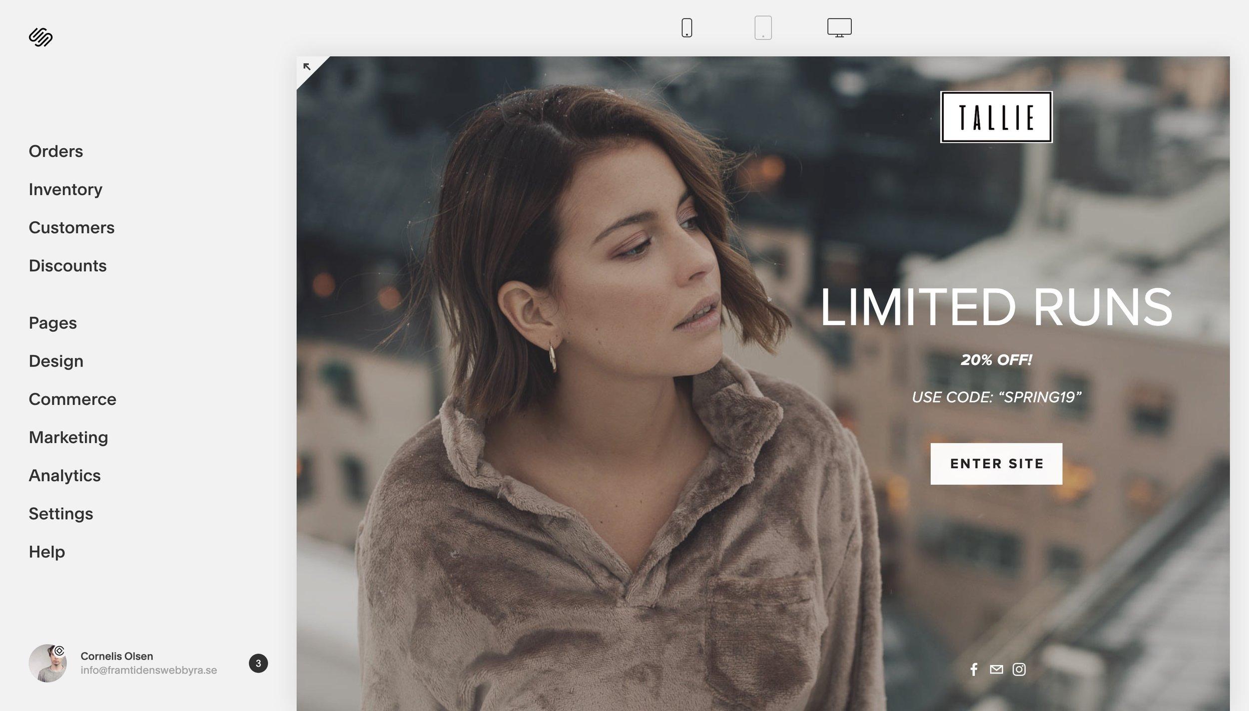 framtidens-webbyrå-e-handel.jpg