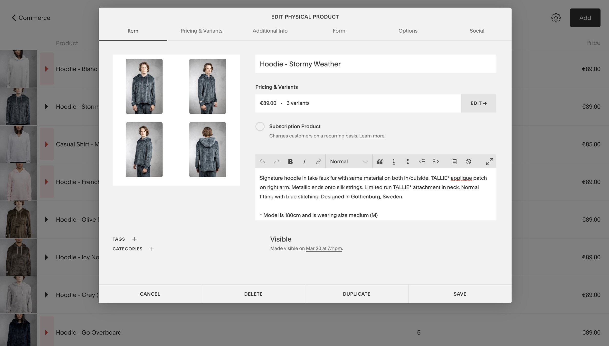 framtidens-webbyrå-e-handel-utveckling.jpg