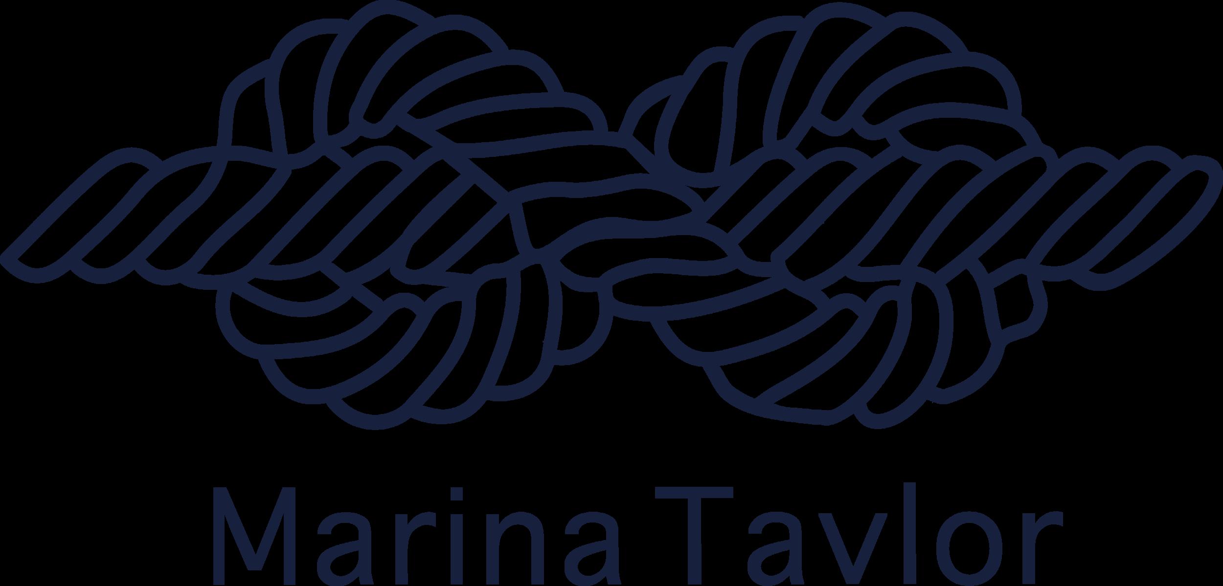 Marina-tavlor-logga-blå.png