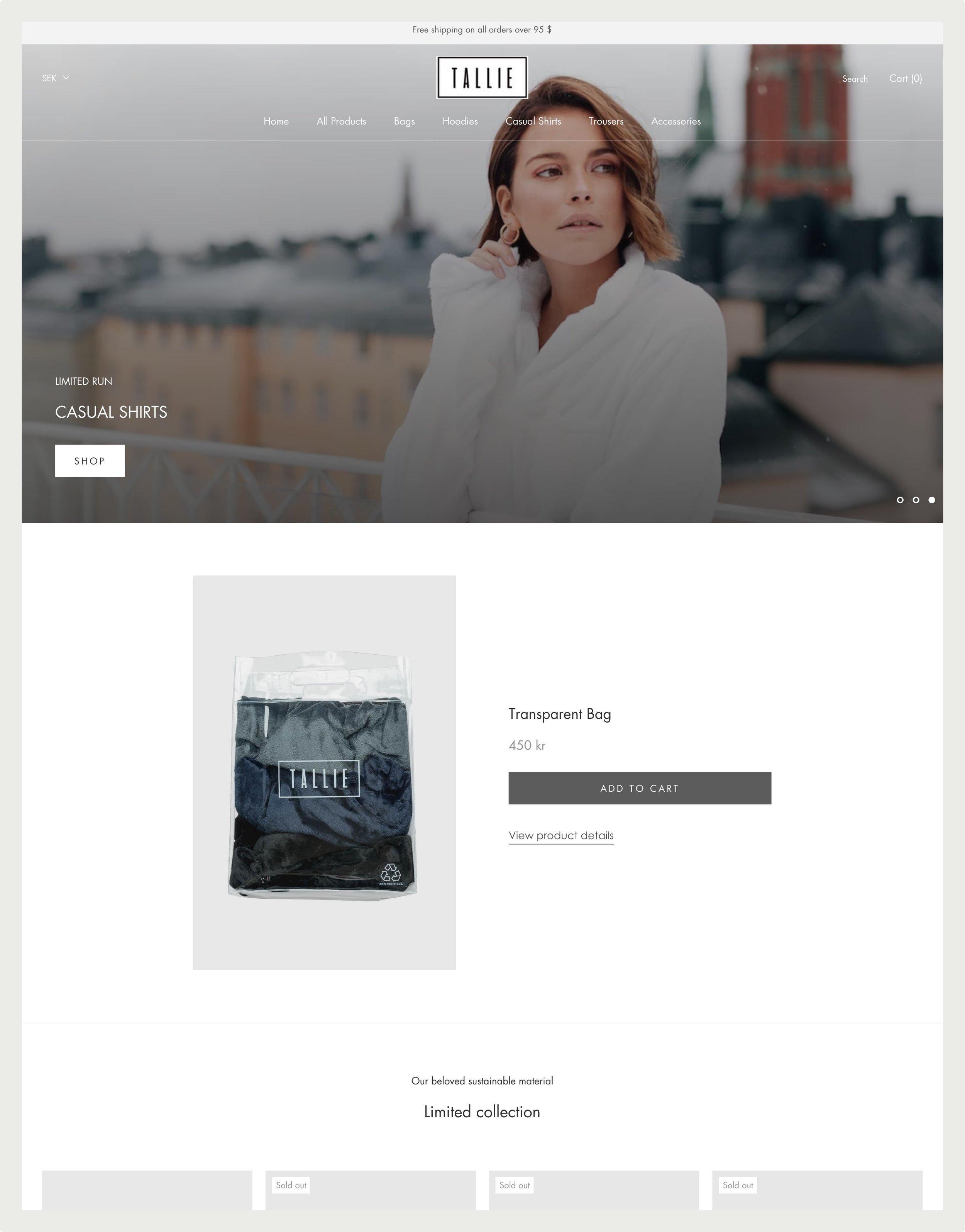 framtidens-webbyrå-uppdrag-webbplats-tallie.jpg