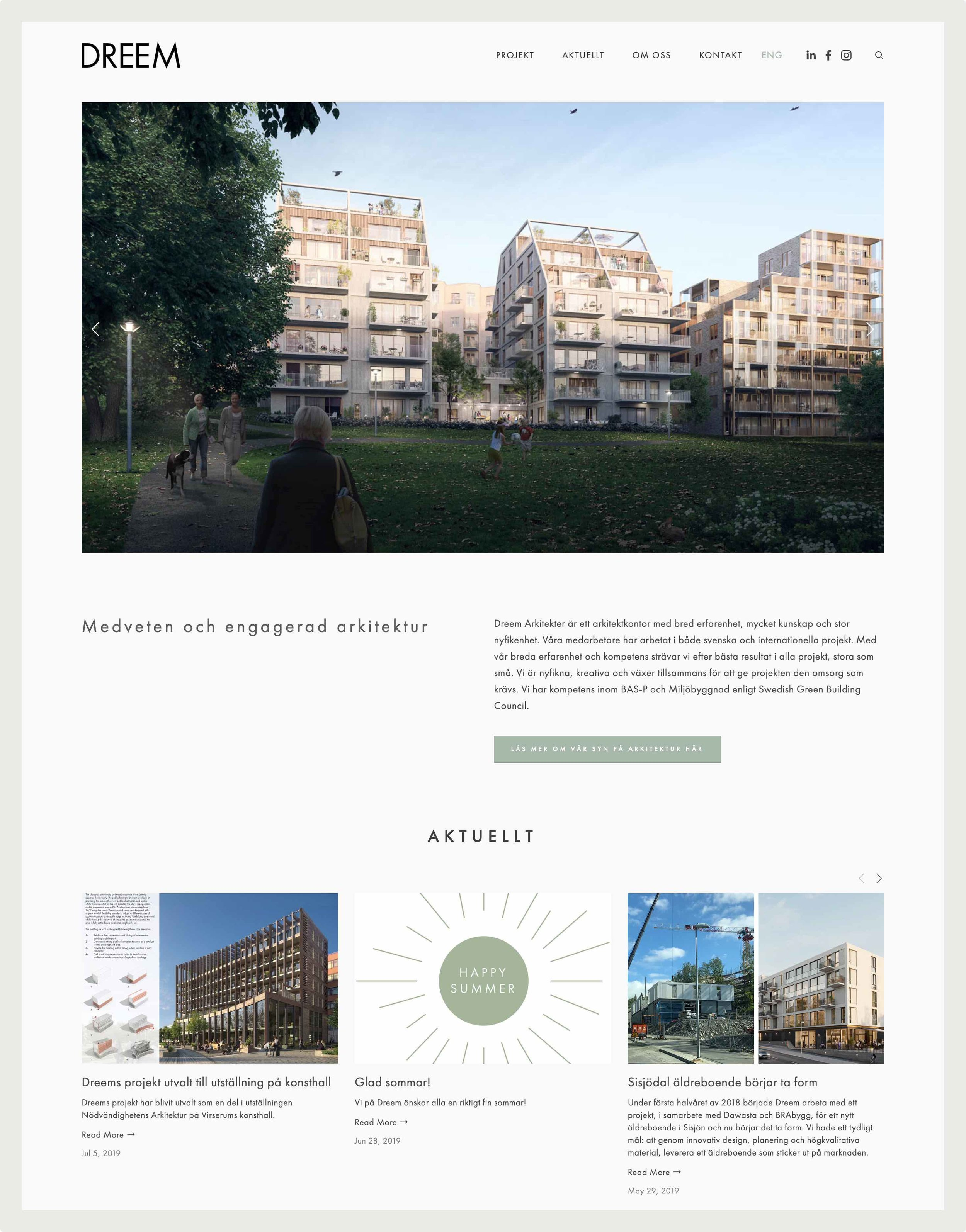 framtidens-webbyrå-uppdrag-webbplats-dreem-arkitekter.jpg