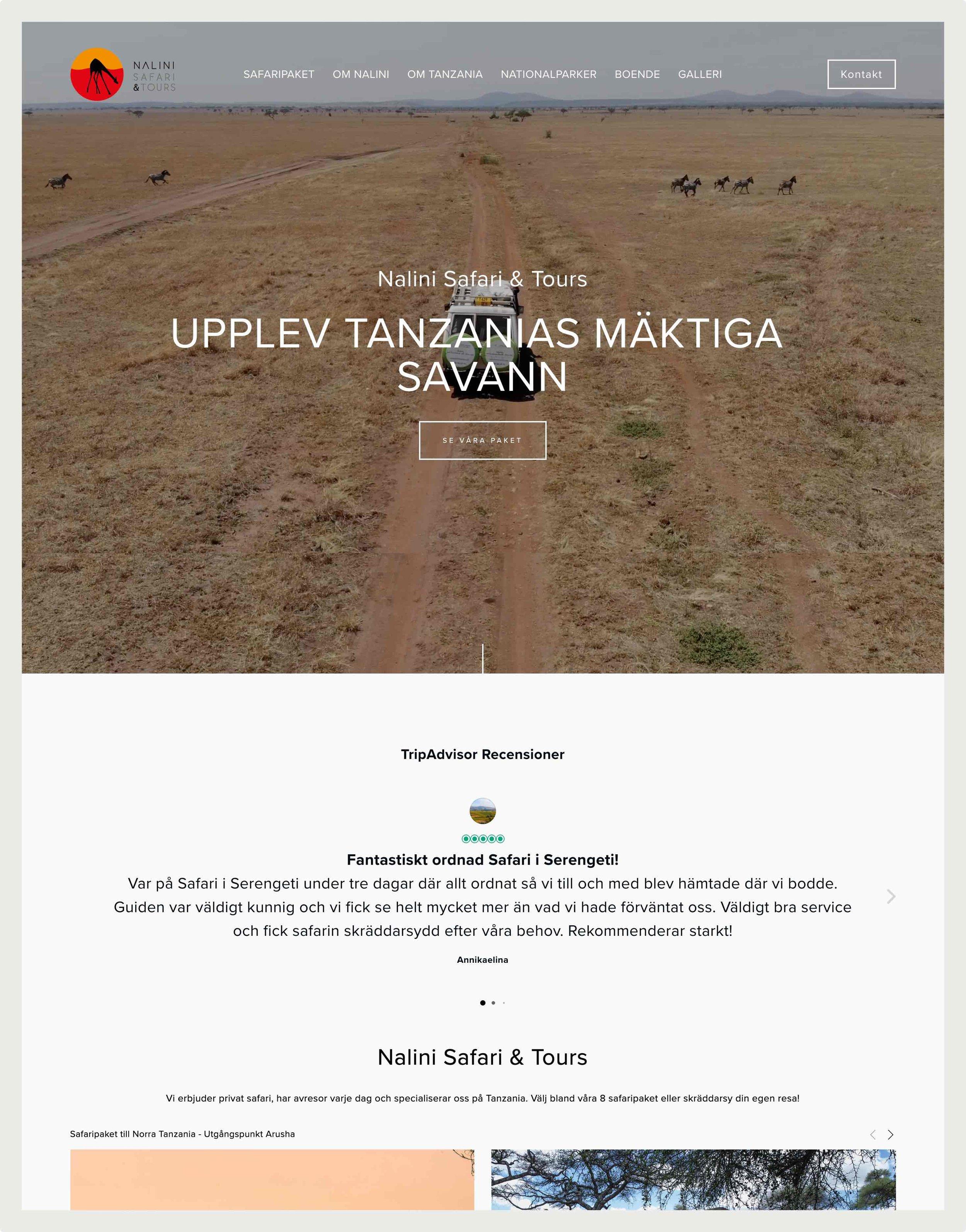 framtidens-webbyrå-uppdrag-webbplats-nalini-safari-tours.jpg